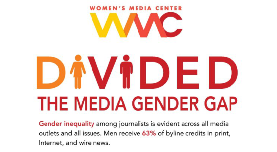 the effects of the media on women 13062018 what are the positive and negative effects of mass  as depictions of women in advertising create unrealistic role  negative effects of mass media.
